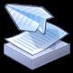 PrinterShare™-Mobile-Print789-81x81