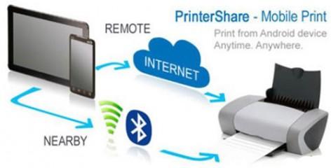 PrinterShare-Mobile-Print