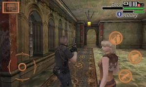 Resident-Evil-4300