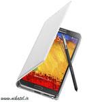 Samsung-Galaxy-Note-III_150