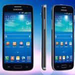 Samsung-Galaxy-Win-Pro-G3812-150