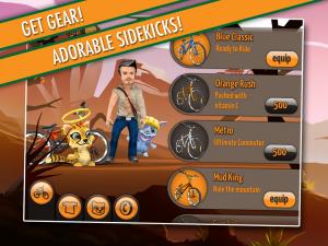 Sidekick-Cycle-300