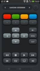 Smart-IR-Remote-Universal-IR23-168x300