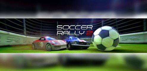 Soccer-Rally-21