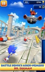 Sonic-Dash-180