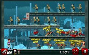 Stupid-Zombies-2-300