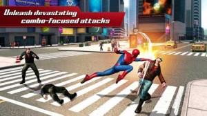 The-Amazing-Spider-Man-22147-300x168