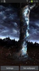 Tornado-3D147-168x300