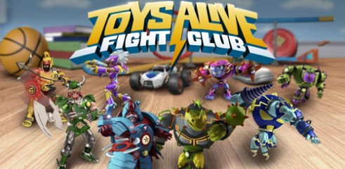 Toys-Alive-Fight-Club