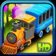 Train-Craft-150
