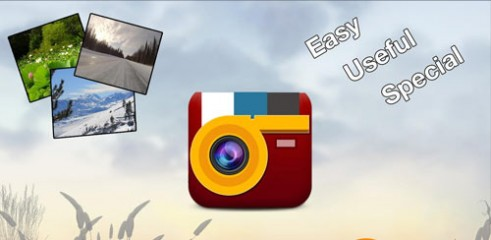 Whistle-Camera-Selfie-More-Pro
