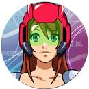 Wonder-Momo-Typhoon-Booster-Logo