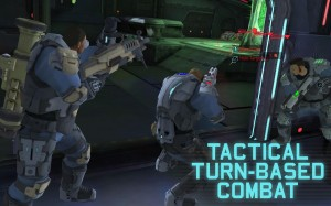 XCOM-Enemy-Unknown-4-300x187