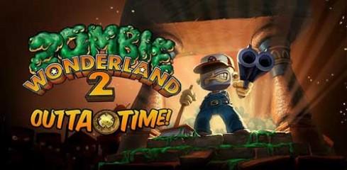 Zombie-Wonderland-2