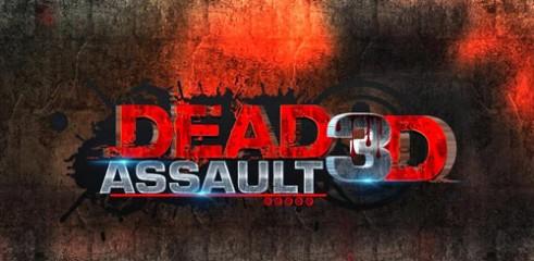 dead-assault-3d