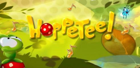 hoppetee