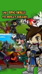 Battle-Gems-180