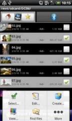 Bluetooth-File-Transfer36-180x300