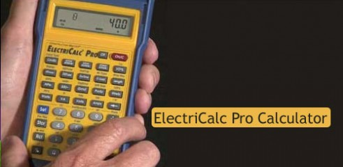 ElectriCalc-Pro-Calculator2