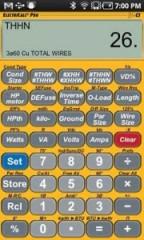 ElectriCalc-Pro-Calculator36-180x300
