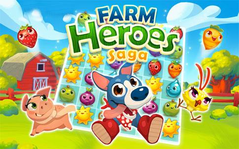 http://nikatel.ir/wp-content/uploads/2014/05/Farm-Heroes-Saga.jpg