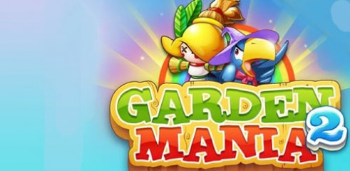Garden-Mania-2
