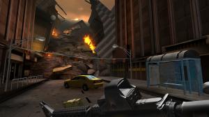 Godzilla-Strike-Zone-300