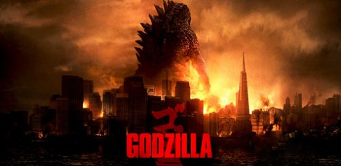 Godzilla-Strike-Zone