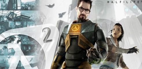 Half-Life-2