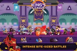 Kings-Leag-300x199