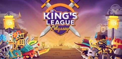 Kings-Leauge