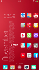 KitKat-HD-Launcher-Theme-icons2147