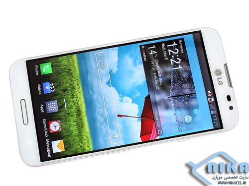 http://nikatel.ir/wp-content/uploads/2014/05/LG-Optimus-G-Pro-Root.jpg