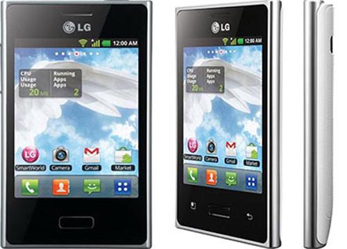 http://nikatel.ir/wp-content/uploads/2014/05/LG-Optimus-L3-E400.jpg