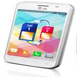 LG-Optimus-L4-II-Dual-150