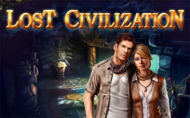 Lost-Civilization