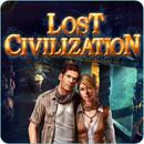 Lost-Civilization-Logo