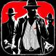 Overkill-Mafia-150