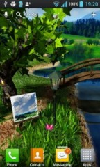 Parallax-Nature-Summer-Day-XL-180