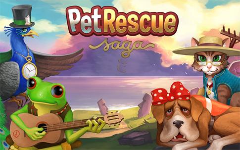 http://nikatel.ir/wp-content/uploads/2014/05/Pet-Rescue-Saga.jpg