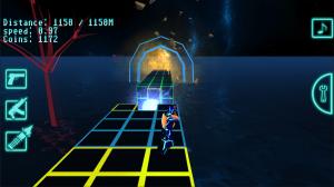 Run-of-TRON-3D-300