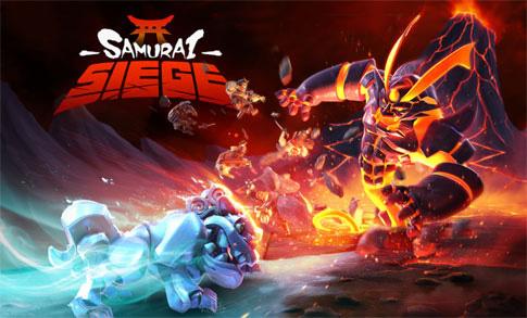 http://nikatel.ir/wp-content/uploads/2014/05/Samurai-Siege.jpg