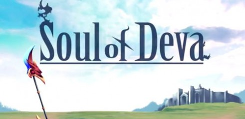 Soul-of-Deva