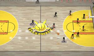 StickMan-Basketball-300