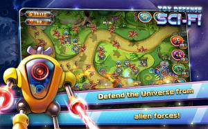 Toy-Defense-4-Sci-Fi-300