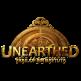 Unearthn-Battuta-789-81x81