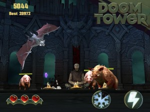 doom-tower-300
