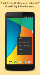 Berrysearch-for-appscontacts-36-160x300