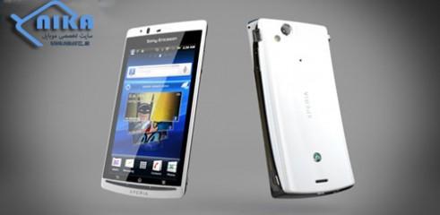 Sony-Xperia-Arc-S