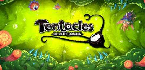 Tentacles-Enter-The-Dolphin